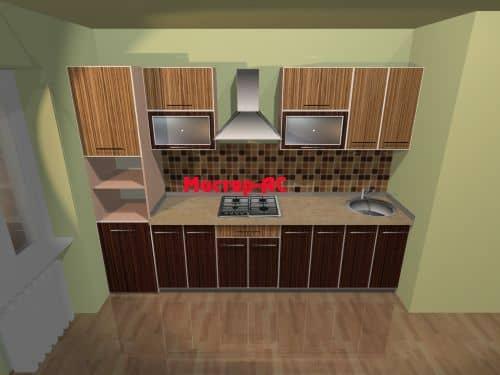 мебель для кухни фото и цены харьков