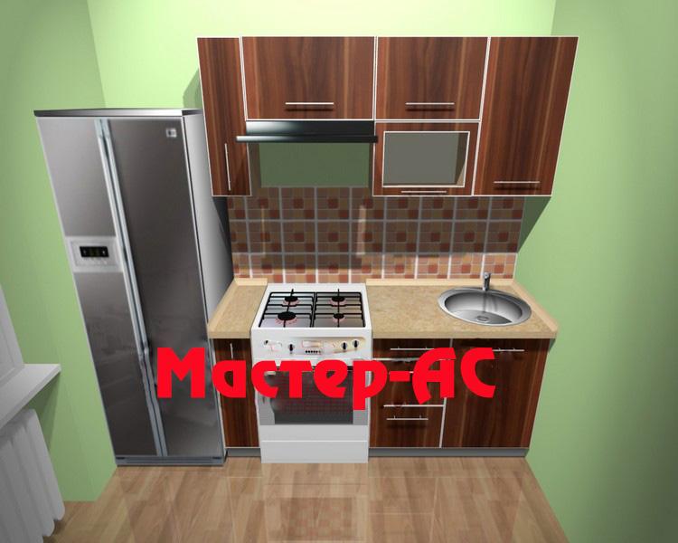мебель кухни харьков