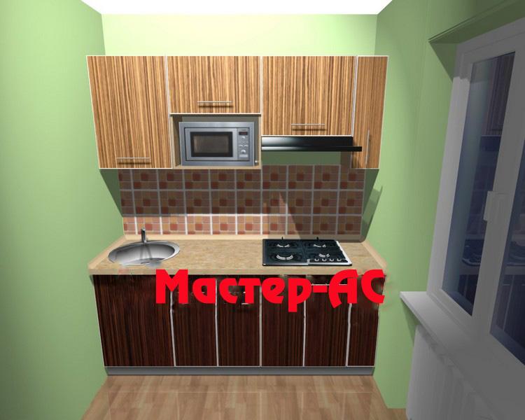 мебель кухни в харькове